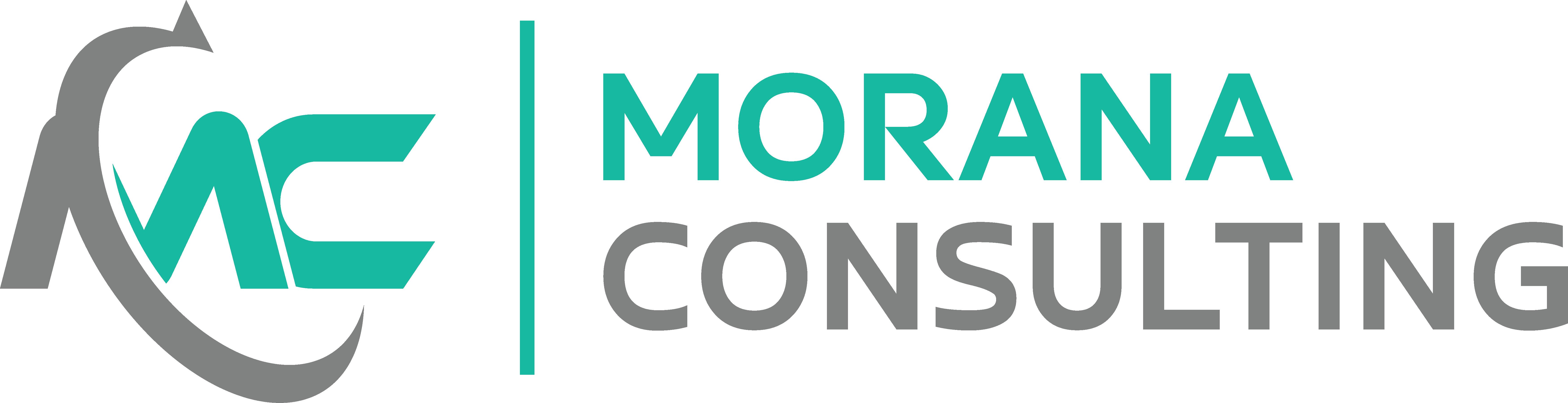 Morana consulting